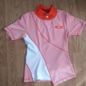 Stella McCartney for Adidas Barricade tennis Sz.S